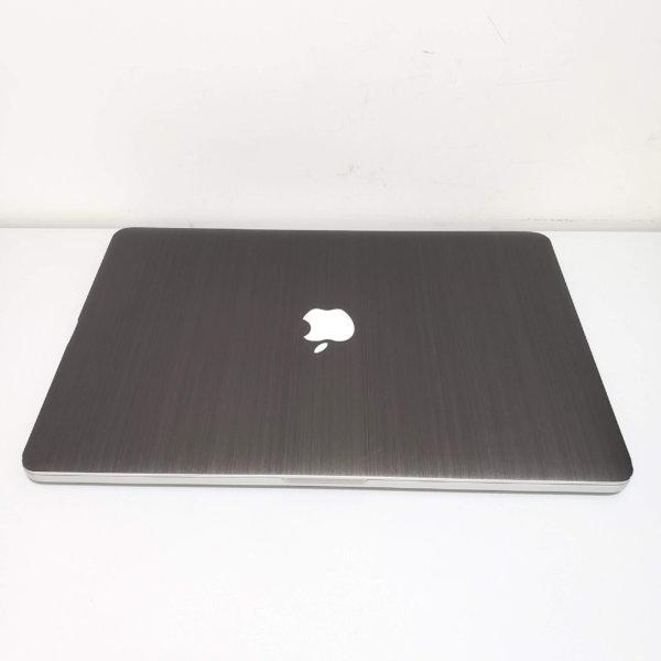 MacBook Pro (Retina 15-inch, Mid 2015) 二手價錢