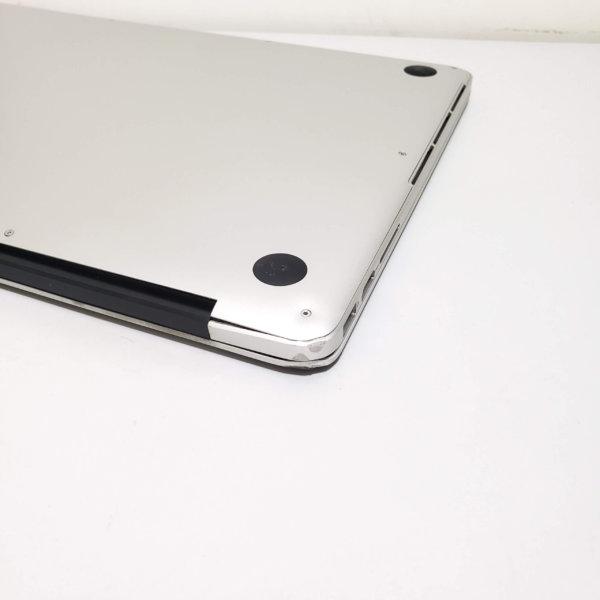 macbook pro 15 2015 i7