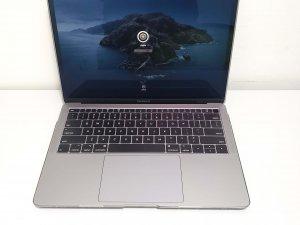 二手 Macbook air Retian 13″ 2018 i5 8g 128G 充電:10次 保到20年2月3日 (已售出)