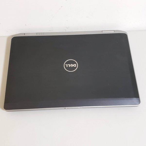 二手電腦-Dell-E6430