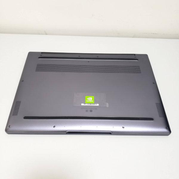 HUAWEI MateBook KLV-WX9