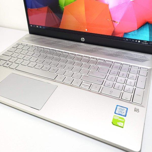 二手-notebook-Hp-15-cs1021tx