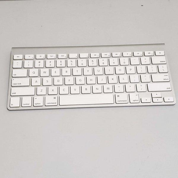 二手 Apple Magic Keyboard 1