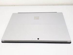 二手Surface Pro 4 – i5 8GB 256GB 連keyboard 保用7日 95% new(已售出)