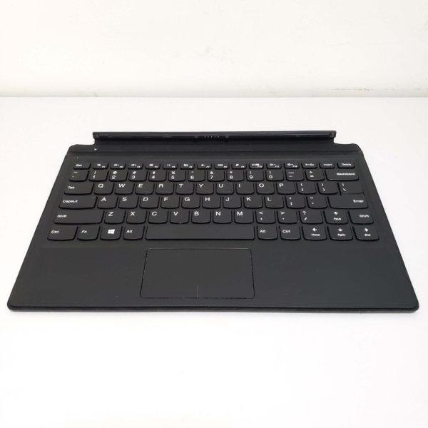 二手平板電腦 Lenovo Miix 510