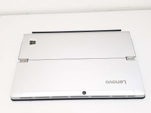 Lenovo Miix 510 12.2吋 2合1 平板電腦連keyboard i5-6200U 4G 128G SSD 1920×1200 極新淨 保用7日(已售出)