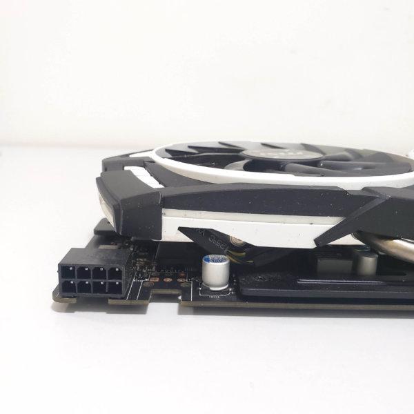 二手顯示卡-MSI-GTX 1070