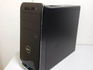 Dell 電腦組合 i5-4460 8G Ram 1000G / 全新 240G SSD 獨顯 HDMI GT720 90% new 7日保用(已售出)