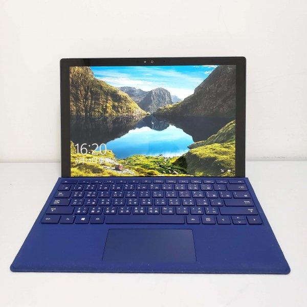 二手-Microsoft-Surface-Pro-4