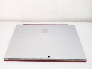 Surface Pro 4 – i5 8GB 256GB 連keyboard 保用7日(已售出)