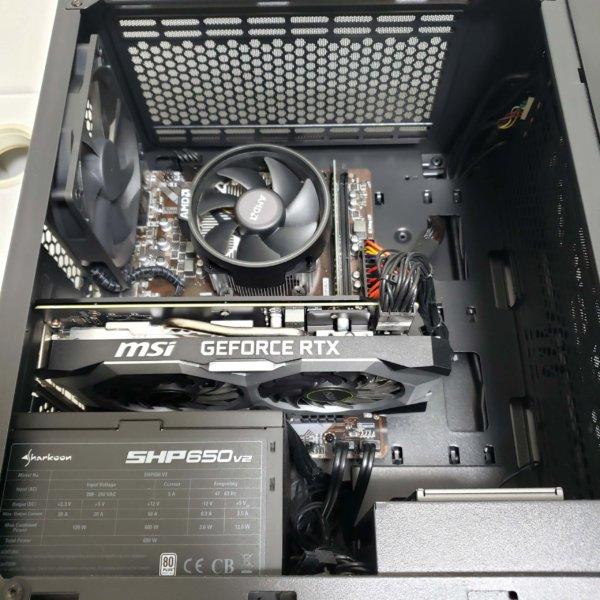 Ryzen-7-2700-Gaming-PC