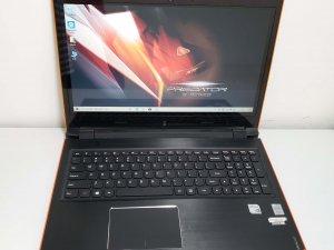 Lenovo Flex 15 i7-4500u 8G 120G SSD 獨顯GT720M-2G 可打機 9成新 保用7日(已售出)