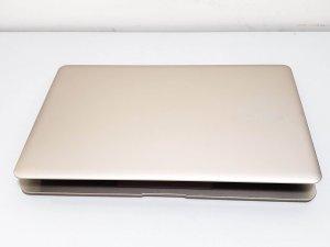 FujiX i7 系列手提電腦 8G 120G SSD M.2 13.3吋 Ultrabook FHD