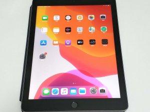 iPad 6代 32GB wifi ZP 行貨 淨機連保護套 保用3日(已售出)