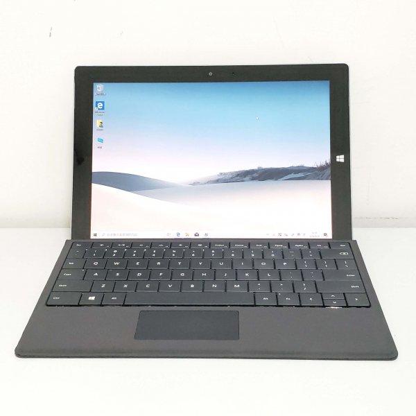 二手 tablet,Surface 3