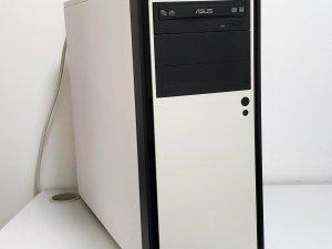 打機電腦組合 i5-4440 8G Ram 120G SSD 獨顯 GTX 760 2G 保用3日(已售出)