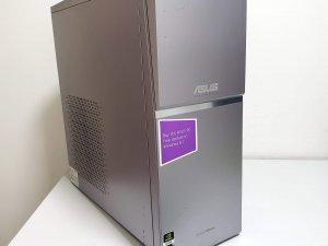 電腦組合 i7-4770/8G RAM/120G SSD/10秒開機 可以試機 保用3日(已售出)