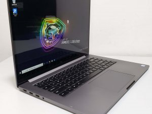 小米手提電腦 Pro 15.6″ i5-8250U 8G 256G SSD 15.6吋 FHD 獨顯 背光鍵盤 95% new