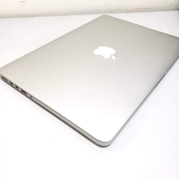 二手蘋果電腦
