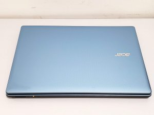 Acer E5-471-33BT i3-4005U 4G 1000G HDD 極新淨 保用3日(已售出)