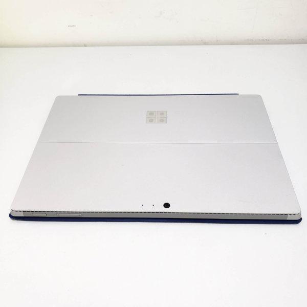 Microsoft-Surface-Pro 4-i7-16G-512