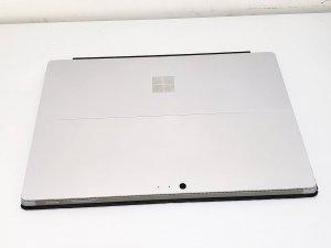 Surface Pro 4 – i5-6300U 8GB 256GB 連keyboard 保用3日