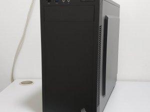 電腦主機 i3-8100 8G Ram 2TB HDD 新淨 保用3日 可以試機(已售出)