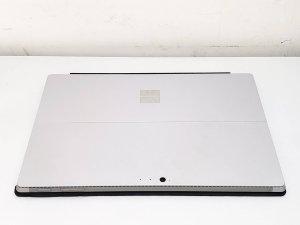 Surface Pro 4 i7-6650U 16G 256G SSD 送埋keyboard 保用3日