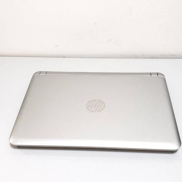 二手筆記本電腦 HP
