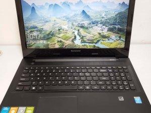 Lenovo Laptop G50-70 I5-4210 4G 120G SSD DVD-RW 15.6吋 文書睇片保用3日(已售出)
