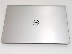 Dell 14″ Laptop i5-4210U 4G Ram 120G SSD Windows 10 AMD R7 M260 3 days warranty(已售出)