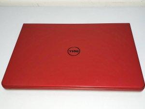 Dell 14″ Laptop i5-6200U 4G 120G SSD DVD 獨顯 文書處理睇片玩Game 保用3日(已售出)