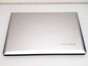 Lenovo G50-80,i7-5500U, 8GB RAM, R5 M330獨顯 1TB,90新 3日保用 (已售出)