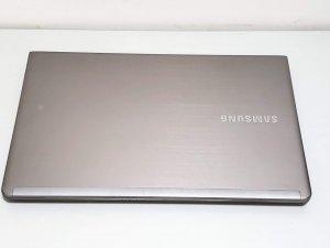 Samsung NP470R5E 15.6″ i5-3230M 8G Ram 120G SSD 獨顯 80%新 3日保用(已售出)