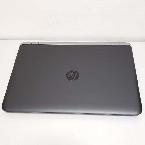 """Hp 17.3"""" Laptop i7-6500U/8G/240G SSD Brand New/ AMD R7 M340/3days warranty / 95% new"""