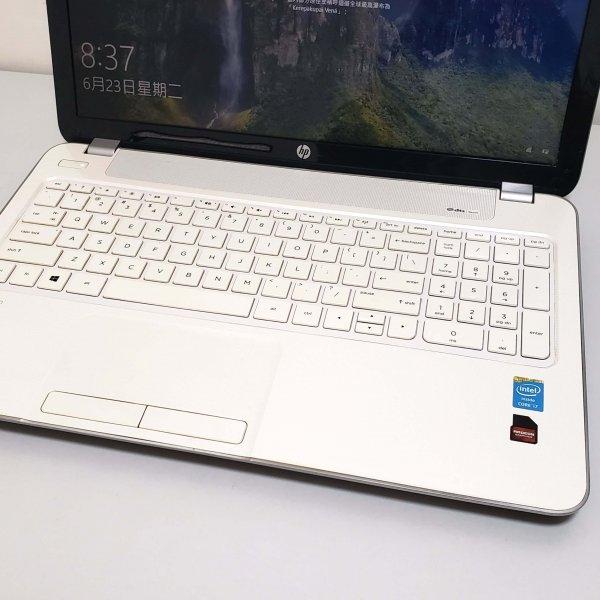 HP-15-eD60TX-G69