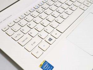 Acer Aspire V13筆記簿電腦 13.3″ 1920×1080 i4-4030 4G Ram 120G SSD(已售出)