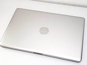 惠普HP 15.6″ FHD 筆記型電腦 /N5000/8GB/128GB 銀色 極新淨(已售出)