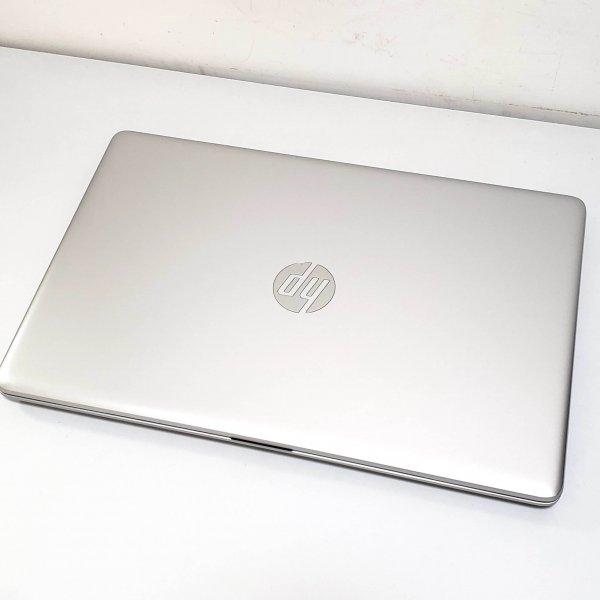 """惠普HP 15.6"""" FHD 筆記型電腦 /N5000/8GB/128GB 銀色 極新淨"""