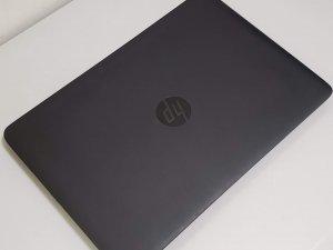 Hp EliteBook 840 14″ Notebook 輕薄型商務手提電腦 i7-5600 8G /1T HDD, 512G SSD/ FHD (已售出)
