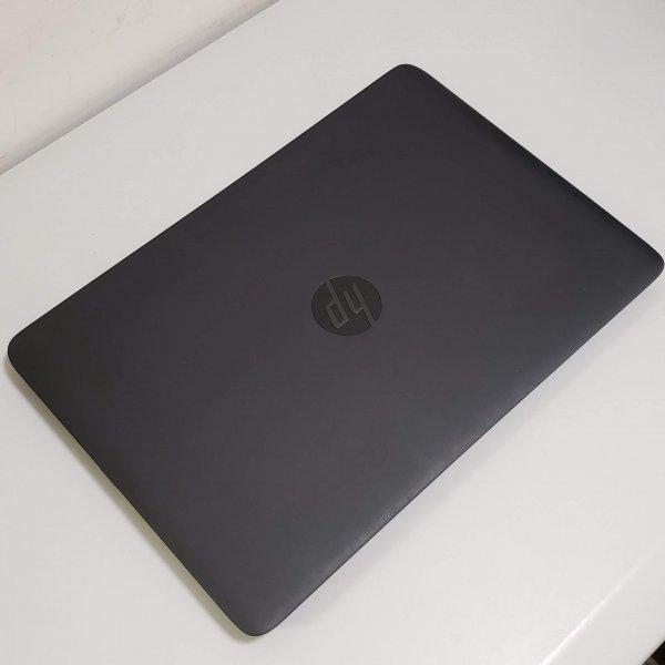 二手Hp-EliteBook-840