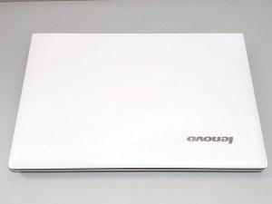 """Lenovo Z50-70 15.6"""" 手提電腦 i5-4210/8G,16G/120G,512G SSD/ 獨顯 840M /白色/新淨(已售出)"""
