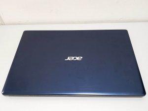Acer Swift 3 SF315-51G i5-7200 8G 120G SSD + 2TB 獨顯 MX150 翻新機,電約可用6小時(已售出)