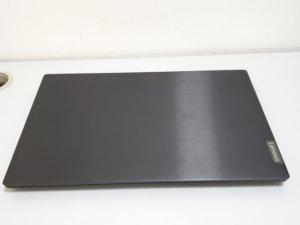 聯想 IdeaPad S145-15IIL 15.6寸 十代i5-1035G4 8G 256G SSD + 1000G HDD 有單有盒,買左1個月左右(已售出)