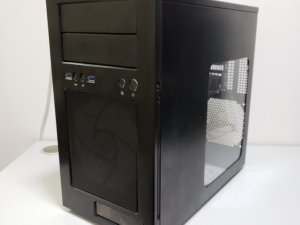 打機組合 i7-4790K+/8G,16 Ram/+ GTX980 4G+ /全新 240G SSD,2TB HDD/ + 正版WIN10 可試機,保用3日(已售出)