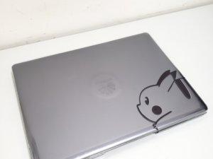 HUAWEI MateBook 13 八代 i7 8565U 8G Ram 512G SSD 13″ 2K Mon 獨顯MX150 新淨 旗艦級商務筆電(已售出)