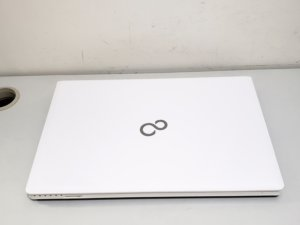 Fujitsu Lifebook AH555 15.6″ FHD laptop i5-5200 /4G, 8G Ram /1000G,240G SSD/ 獨顯(已售出)