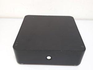 迷你電腦 Youtube 文書處理 辦公首選 (四核心 A10-4655M/4G/120G SSD/Windows 10 Pro 連序號) 保用3日 可試機