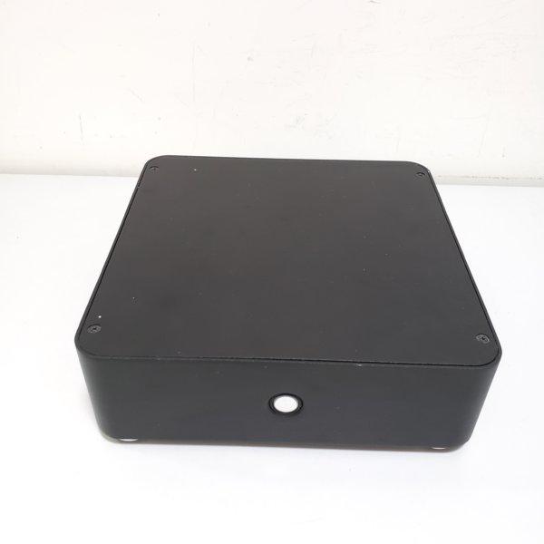 Mini PC AMD A10-4655M