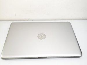 HP 筆記簿型電腦 15-da1006tx (i5-8265U/4G,8G/1000G, 240G SSD/ 獨顯) 95% new 保用3日(已售出)